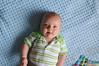 Parker 4 month 022-proof