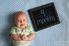 Parker 4 month 035-proof