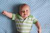 Parker 4 month 019-proof