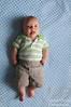 Parker 4 month 021-proof