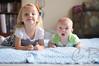 Parker 4 month 082-proof