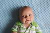 Parker 4 month 025-proof