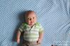 Parker 4 month 020-proof