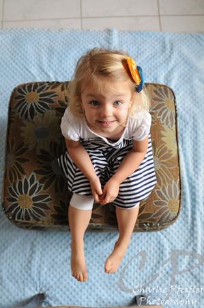 Parker 4 month 097-proof