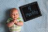 Parker 4 month 033-proof