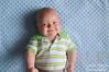 Parker 4 month 024-proof