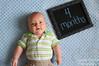 Parker 4 month 038-proof