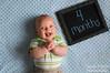 Parker 4 month 032-proof
