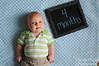 Parker 4 month 029-proof