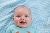 Parker 5 month 201-proof