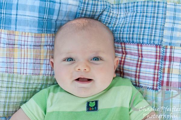 Parker 5 month 002-proof
