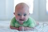 Parker 5 month 119-proof
