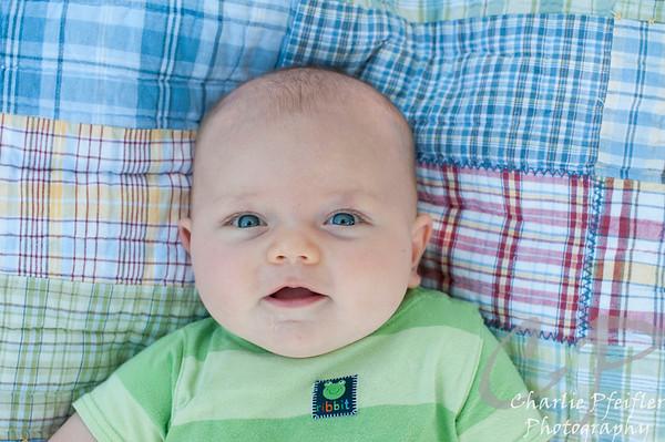 Parker 5 month 001-proof