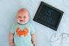 Parker 5 month 146-proof