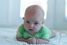 Parker 5 month 116-proof