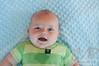 Parker 5 month 114-proof