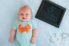 Parker 5 month 149-proof