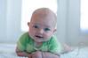 Parker 5 month 120-proof