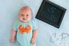 Parker 5 month 150-proof