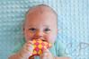 Parker 5 month 173-proof