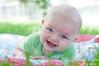 Parker 5 month 028-proof