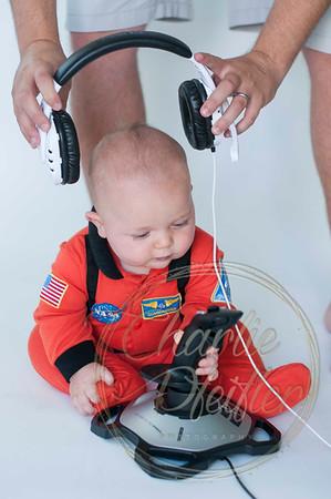 Parker 6 month - 206proof