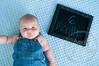 Parker 6 month - 100proof