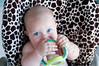 Parker 6 month - 037proof