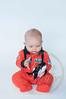 Parker 6 month - 228proof