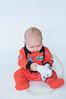 Parker 6 month - 226proof