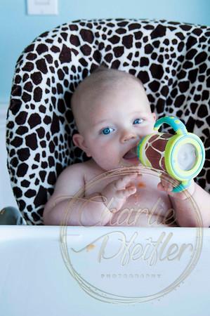 Parker 6 month - 039proof