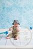Parker 7 month - 028proof