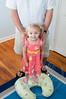 Parker 8 month - 004proof