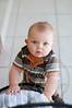 Parker 8 month - 113proof