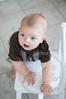 Parker 8 month - 080proof