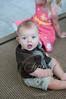 Parker 8 month - 045proof