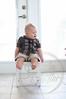 Parker 8 month - 082proof