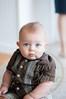 Parker 8 month - 063proof
