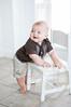Parker 8 month - 076proof