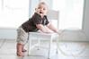 Parker 8 month - 073proof