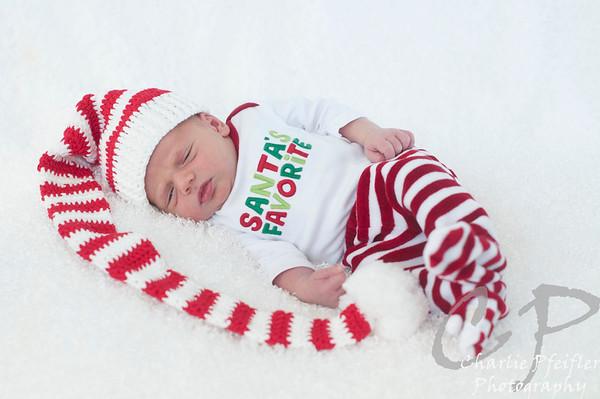 Parker_Newborn_134-proof
