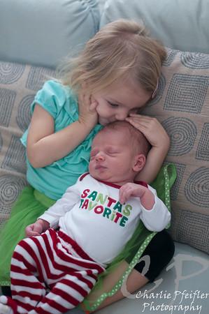 Parker_Newborn_124-proof