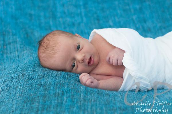 Parker_Newborn_211-proof