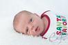 Parker_Newborn_170-proof