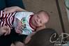 Parker_Newborn_174-proof