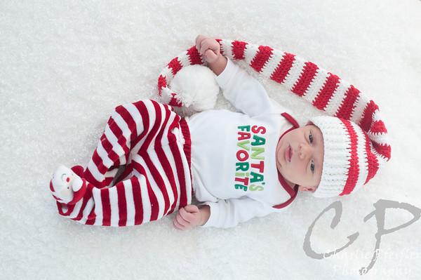 Parker_Newborn_151-proof