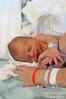 Parker_Newborn_010-proof