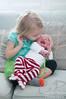 Parker_Newborn_115-proof