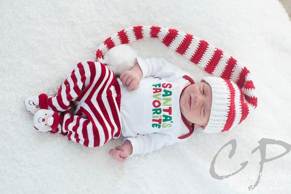 Parker_Newborn_152-proof