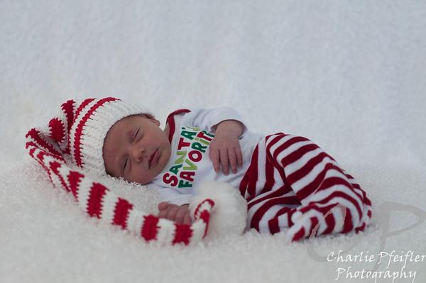Parker_Newborn_128-proof